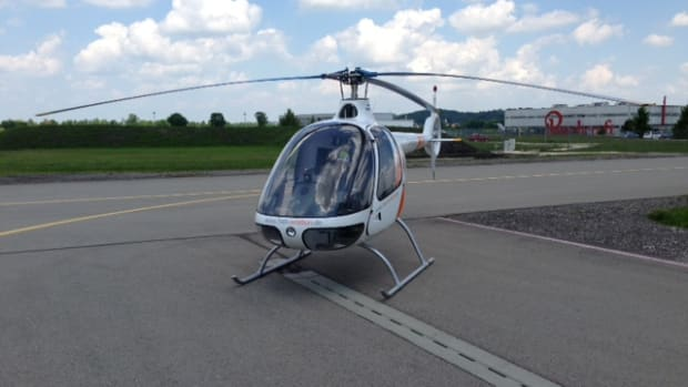 cabri-g2-best-small-helicopter-in-the-world