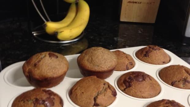 5-tastey-ways-to-use-your-sourdough-starter