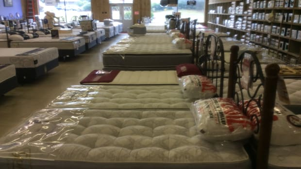 step-by-step-guide-to-purchasing-a-mattress