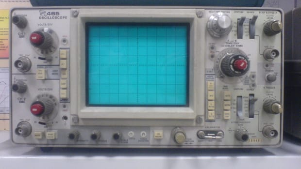 major-applications-uses-of-cathode-ray-oscilloscope-cro-explained-in-detail