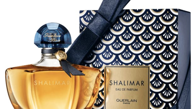 5-amazing-guerlain-perfumes-to-try