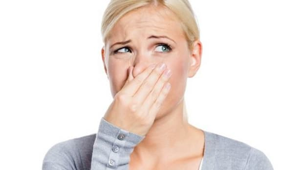 bad-smell-from-nose-causes-and-remedies-for-bad-smell-from-nose