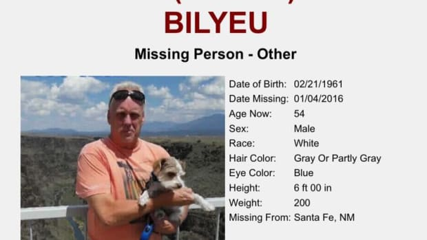 randy-bilyeu-missing-person-alert-in-santa-fe