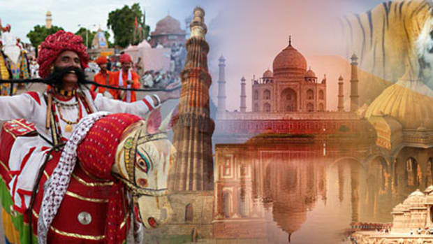 list-of-tourism-operators-in-india-best-hotel-tour-sightseeing-packages-in-india
