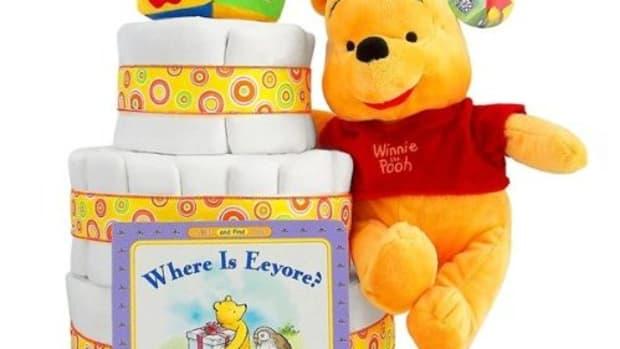 winnie-the-pooh-baby-shower
