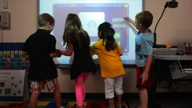 httphubpagescomhubfrom-blackboards-to-interactive-whiteboards-are-we-getting-smarter