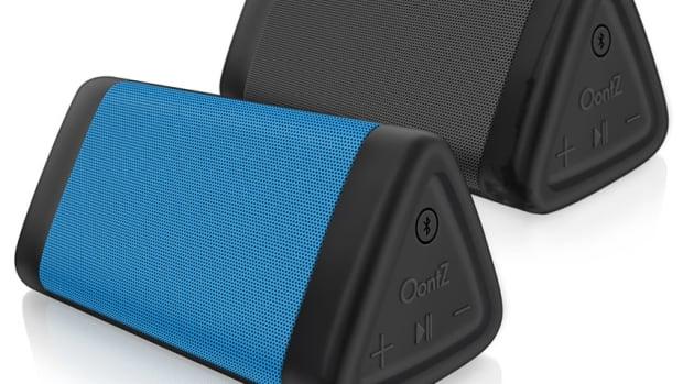 troubleshooting-oontz-angle-3-wireless-bluetooth-speaker-problems