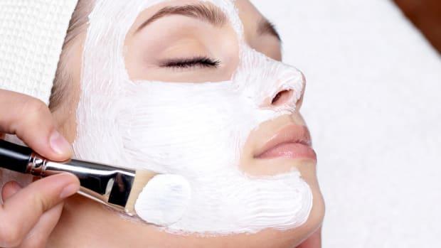 5-best-homemade-skin-whitening-face-masks-for-fair-skin