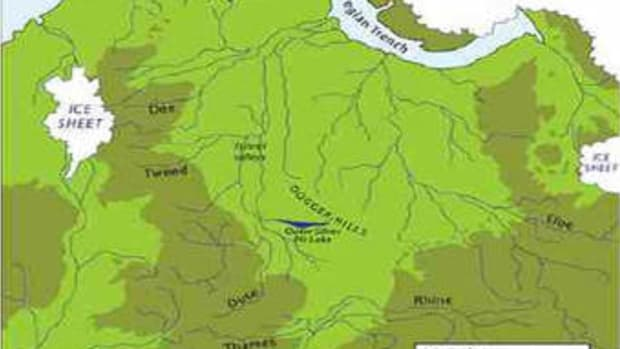 doggerland-the-lost-territory