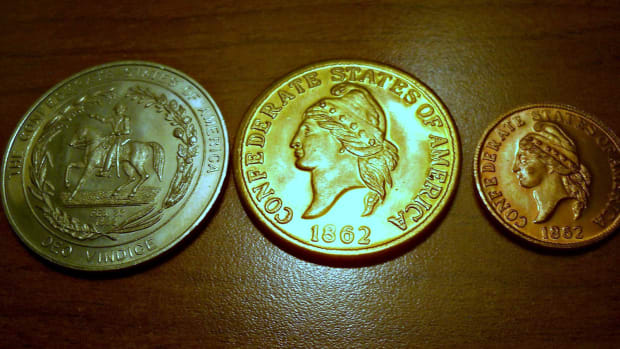 collecting-confederate-coins-currency-and-memorabilia