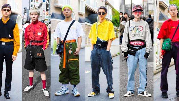 howhautecouturehijackedstreetwear