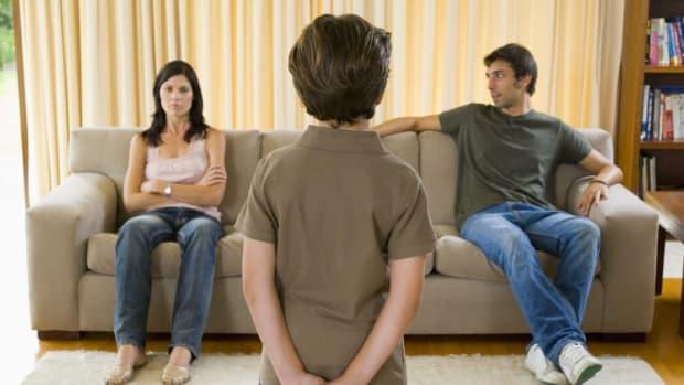 pros-cons-parenting-discipline-methods