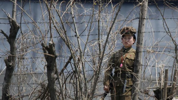 north-korea-crime-and-punishment