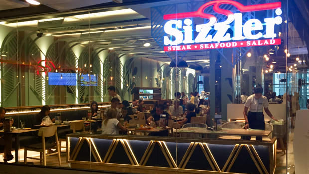 review-sizzler-at-central-world-pathumwan-bangkok