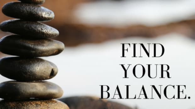 finding-your-balance-nutrition