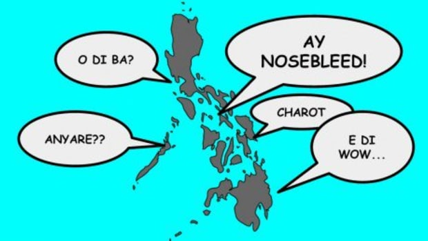 filipino-expressions
