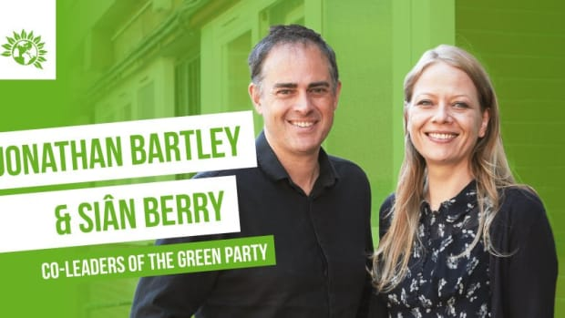 new-leaders-of-british-green-party