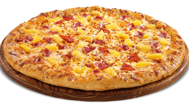 best-cicis-pizza-types