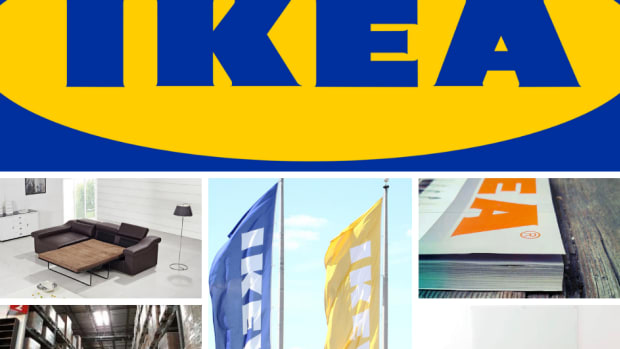 marketing-brand-audit-of-ikea