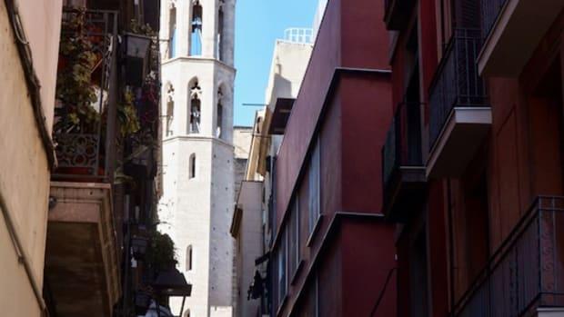 santa-maria-del-mar-basilica-in-barcelona