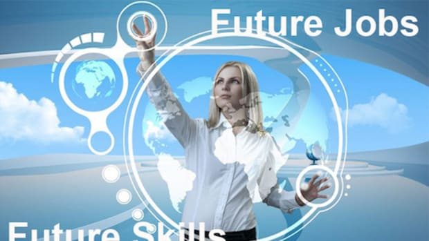 best-future-jobs-and-careers-that-require-21st-century-skills