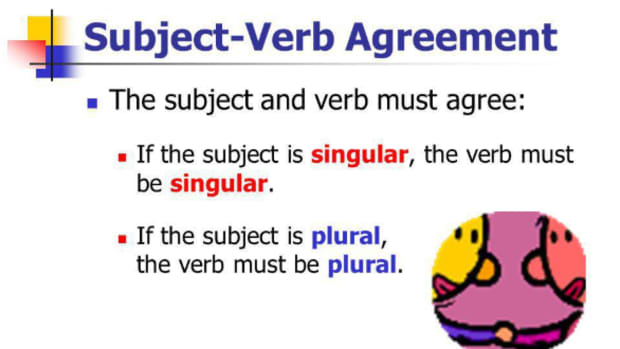 subject-verb-agreement-in-english-grammar