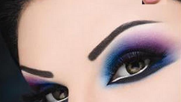 womens-makeup