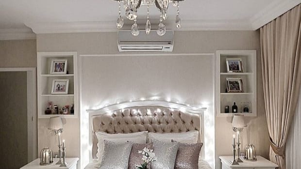 fancy-bedroom-home-decor
