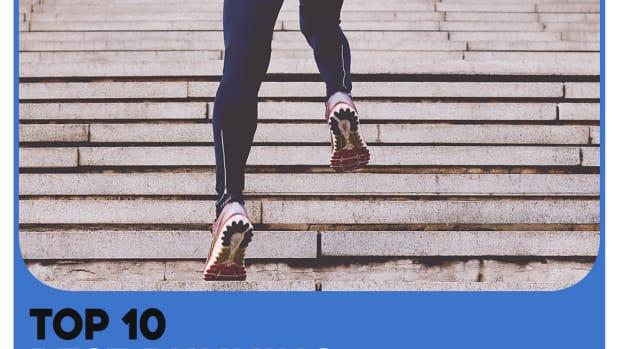 top-10-best-running-tips-for-beginners