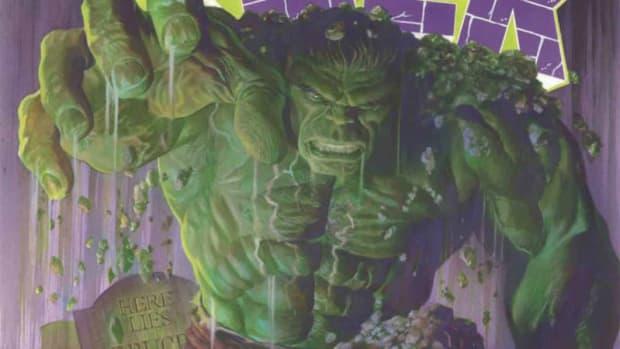 review-of-the-immortal-hulk-vol-1