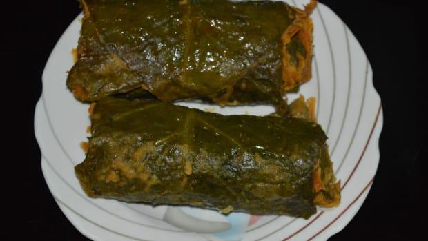 taro-leaf-rolls-alu-vadi-recipe