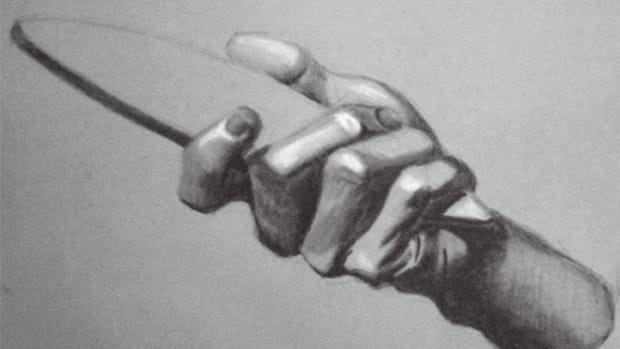 charcoal-drawing-made-simple