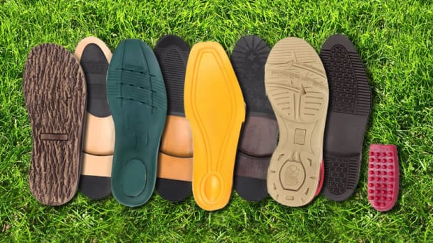 different-types-of-sole-material-and-their-unique-advantages