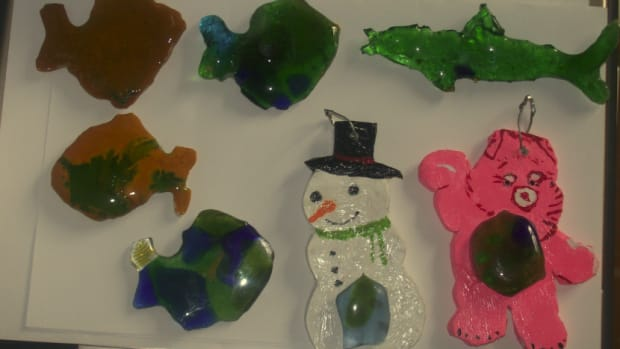 craft-with-kids-an-activity-with-fused-glass
