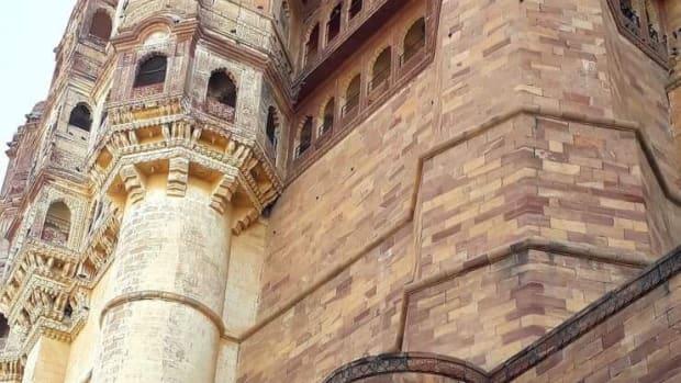 wonderful-travel-experience-of-jodhpur-and-jaisalmer-rajasthan-a-photo-essay