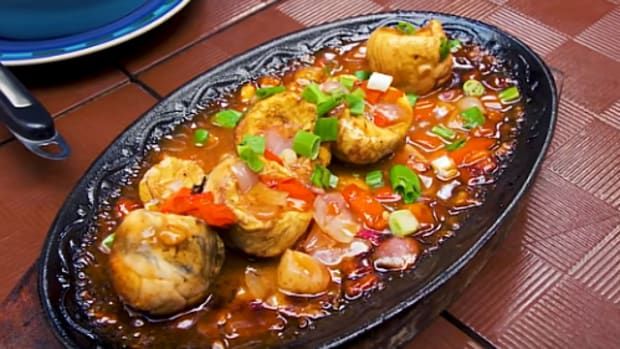 top-10-exotic-filipino-food
