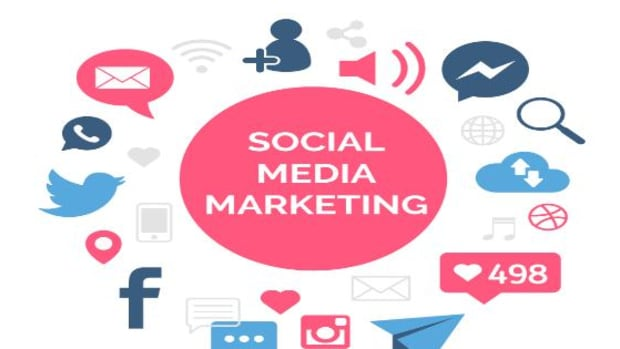 how-to-start-with-social-media-marketing