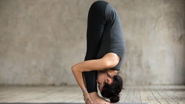uttanasana-and-its-varied-asanas-to-activate-your-chakras