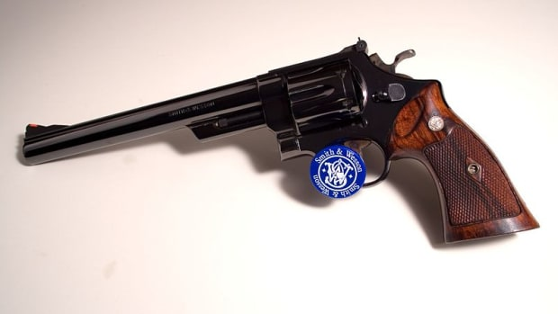 is-the-44-magnum-good-for-self-defense-surprise