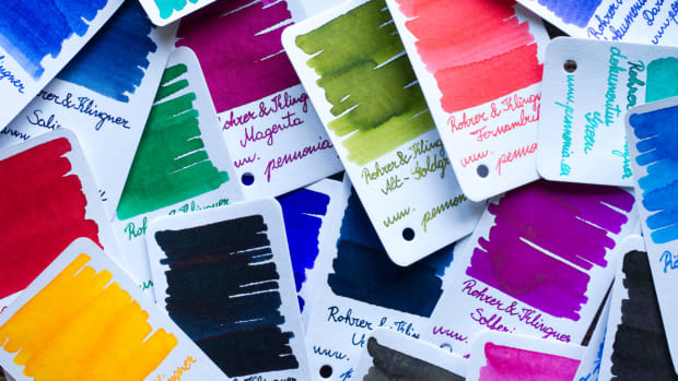 ink-swatching-guide-and-tips