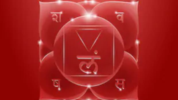 mooladhara-chakra-the-centre-of-passion-turmoil-and-sleeping-energy