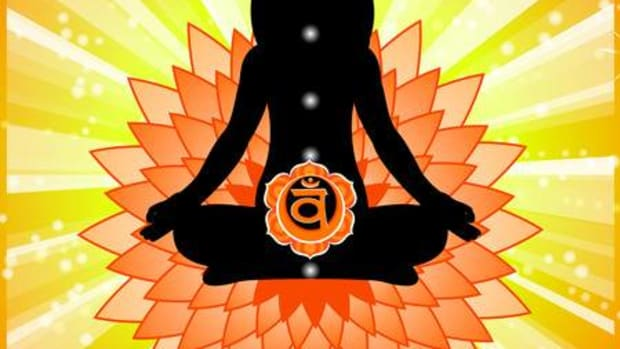 swadhisthana-chakra-the-centre-of-total-consciousness-and-glimpse-of-psychic-awareness