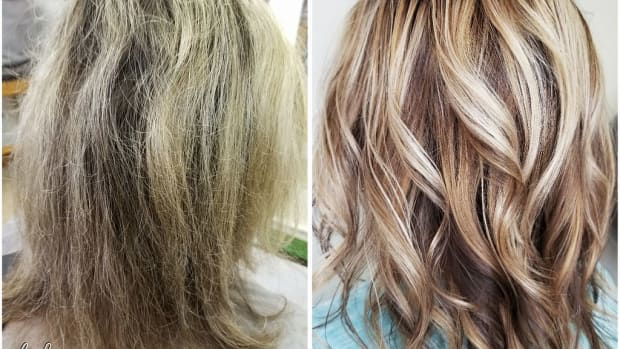 how-to-tame-and-get-rid-of-frizzy-hair-haircare