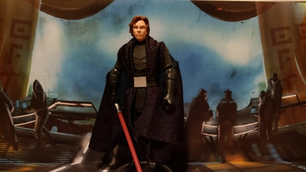 top-10-custom-star-wars-action-figures