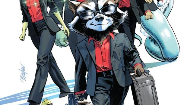 rocket-blue-river-score-comic-book-review
