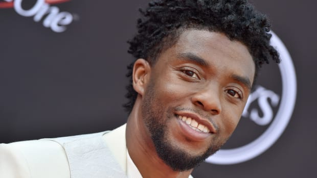 chadwick-boseman-the-strong-faith-of-the-man-who-was-the-black-panther
