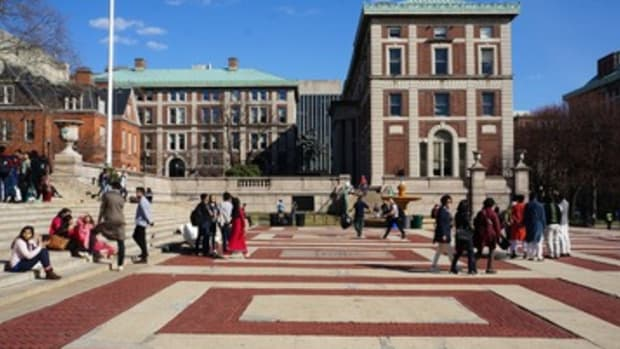 7-reasons-why-everyone-wants-to-study-in-the-usa