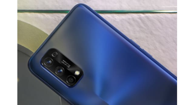 should-you-buy-realme-7-pro
