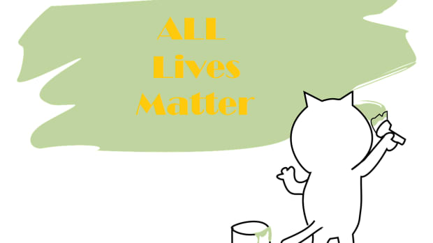 is-it-accurate-to-say-all-lives-matter