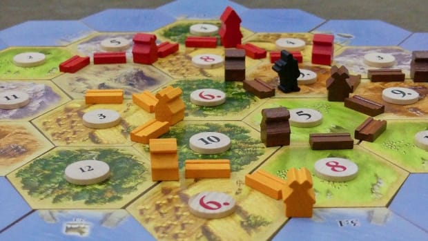 settlers-of-catan-tips-and-tricks-for-beginners